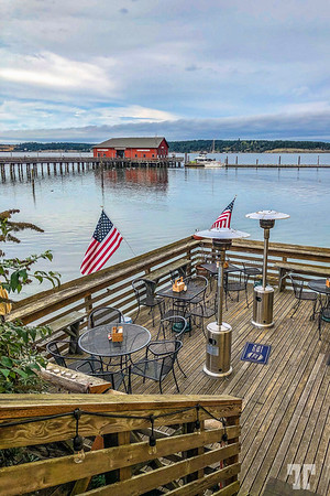 Coupeville-restaurant-view