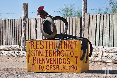 restaurant-sign-baja-california-mexico