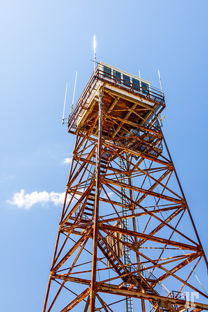 sequoia-national-forest-delilha-fire-lookout-tower-2