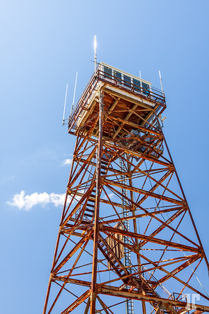 sequoia-national-forest-delilha-fire-lookout-tower