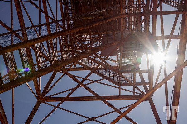 sequoia-national-forest-delilha-fire-lookout-tower-6