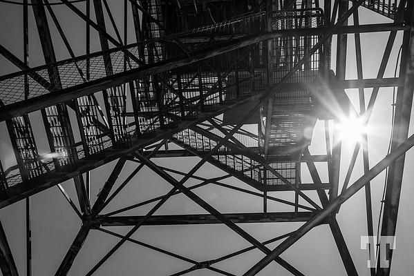 sequoia-national-forest-delilha-fire-lookout-tower-6bw