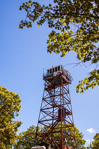 sequoia-national-forest-delilha-fire-lookout-tower-4