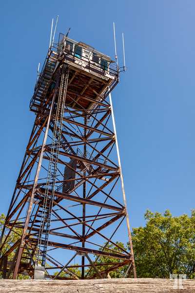 sequoia-national-forest-delilha-fire-lookout-tower-3