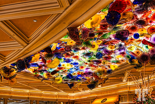 bellagio-hotel-chihuly-ceiling