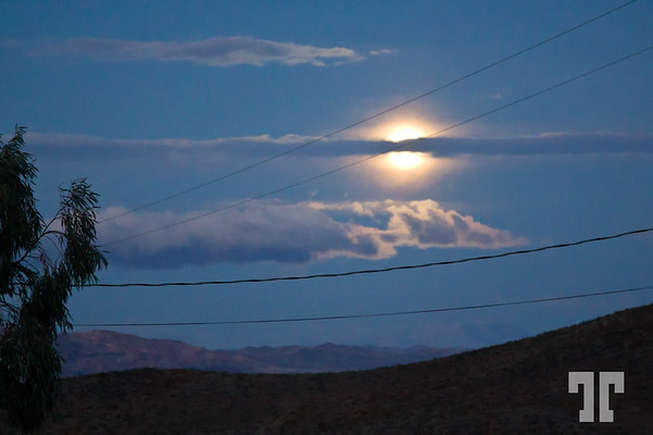 christmas-full-moon-mohave-2