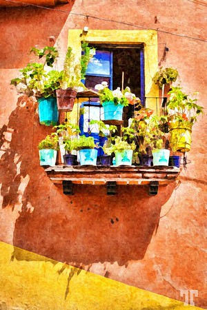 a-small-suspended-garden-in-mexico-digital-paint-tatiana-travelways