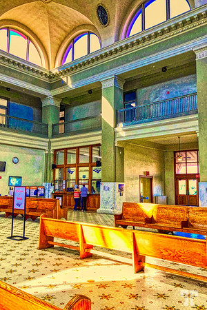 inside-trainstation-el-paso-texas-studio6