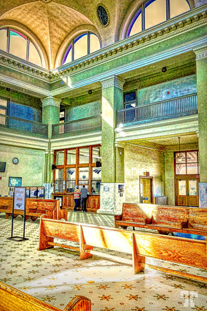 inside-trainstation-el-paso-texas-studio5