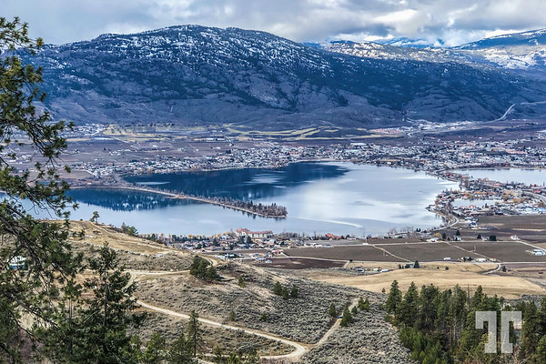 Osoyoos-Lake-bc-Canada-gigapixel-height-6480px