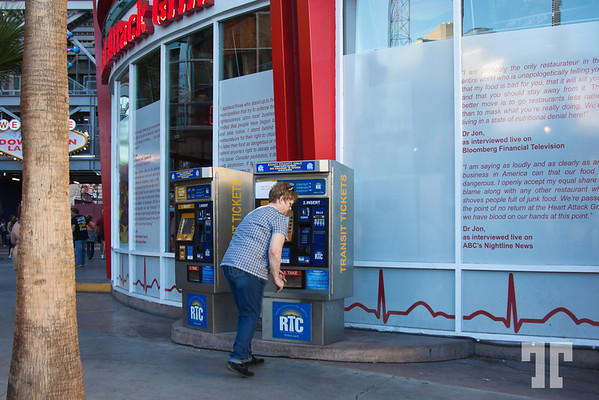 bus-tickets-vending-machine-downtown-lasvegas
