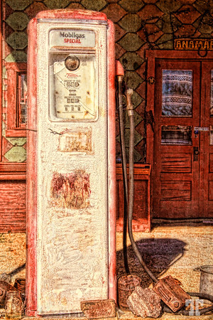 old-gas-station-chloride-3-texture-mod