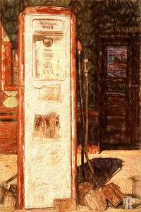 old-gas-station-chloride-3-texture-dewller