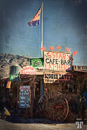 cafe-bar-chloride-arizona-route66-hdr-texture