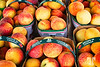 peaches-farmers-market-leamington-ontario-2