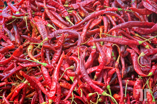 chili-peppers-Ajijic-market-mexico-mod