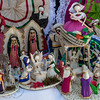 Mexican-crafts-Ajijic-market-mexico-4