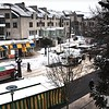 Feb. 24, 2011<br /> <br /> Thursday morning market in Hennef, a small town of North Rhine-Westphalia, Germany<br /> <br /> * Best viewed in X3 Large size, for details
