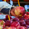 apples-bywart-market-painting