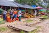 Fruit-market-rural-belize
