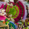 Mexican-crafts-Ajijic-market-mexico-5