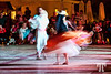 mexican-dance-2