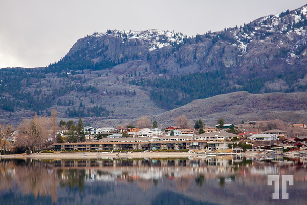 Penticton-mountains-lake-reflections-3