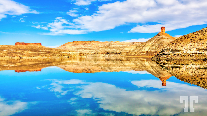Flaming-Gorge-water-reflections-16b-au-3