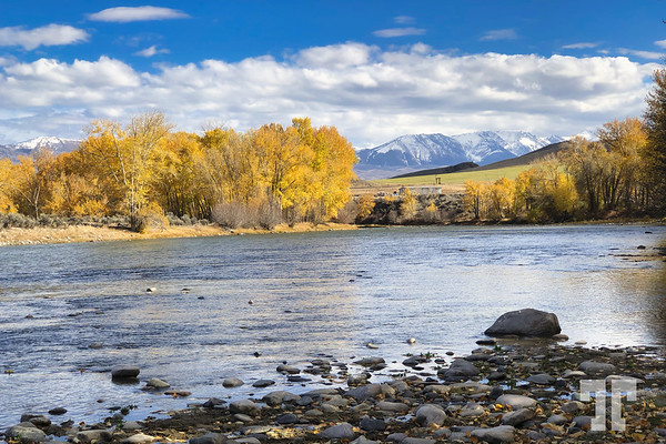 big-hole-river-snowy-mountains