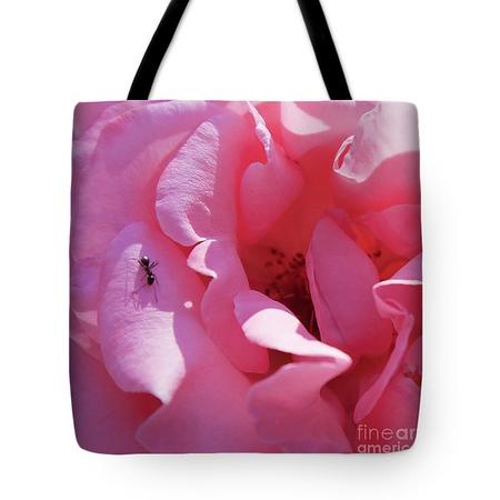spanish-pink-rose-tote-bag-tatiana-travelways
