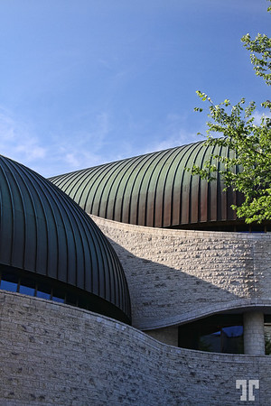 similarity-architecture-museum-of-civilizations-ottawa