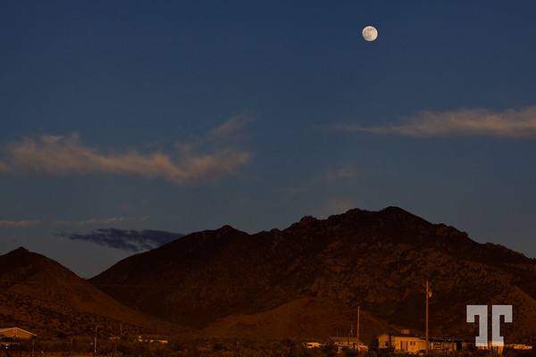 solstice-full-moon-arizona-2