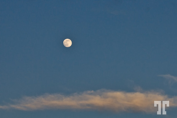 full-solstice moon-arizona-5