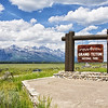 grand-teton-national-park-wyoming-3