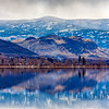 Osoyoos-Okanagan-lake-reflections-landscape