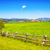 wyoming-2 - landscape-fence