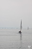 Bodensee, Lake Constance, Germany Bodensee-Lake-Constance