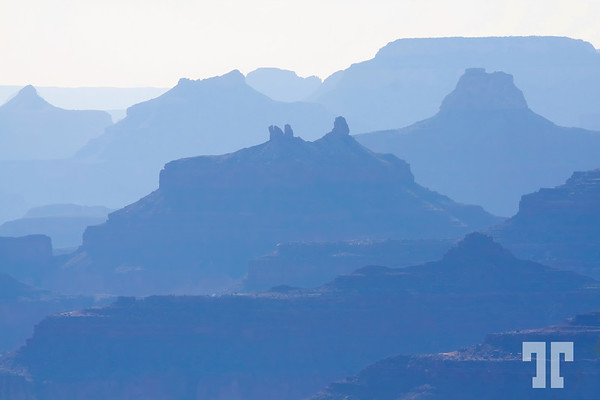 grand-canyon-blue-silhouettes-2-tatiana-travelways-gigapixel-width-9000px
