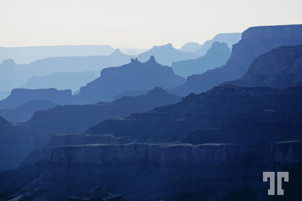 grand-canyon-blue-silhouettes-tatiana-travelways