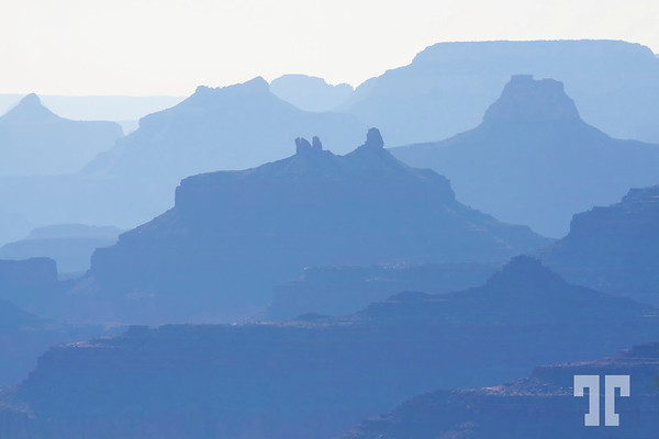 grand-canyon-blue-silhouettes-2-tatiana-travelways