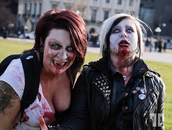 zombie-walk-ottawa-7a