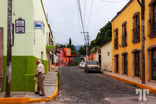 IMG_7088-old-man-tequila-street