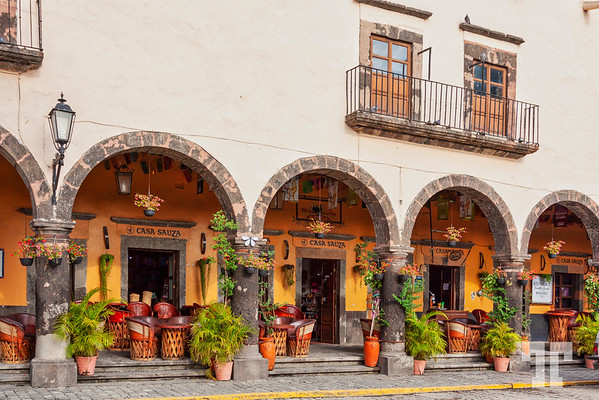 Covered-Street-Tequila-downtown-casa-sauza-cafe