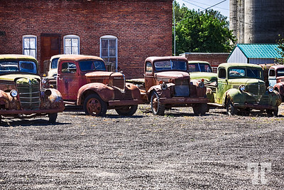 old-cars-washington