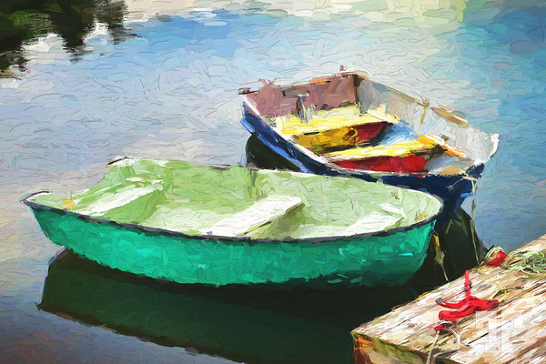 two-boats-3-painting