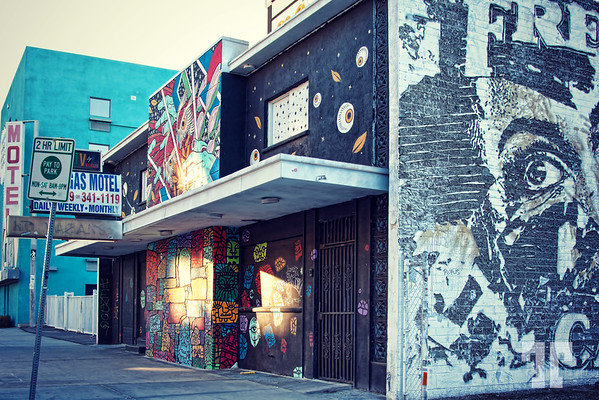 mural-art-artdistrict-downtown-lasvegas