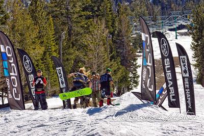 mt charleston-ski-resort-las-vegas-16