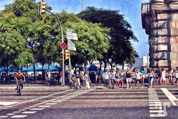 summer-rush-mod-ColoredPencil-horizontal