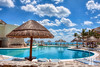 Cancun-resort-swimming-pool-AU