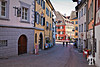 Meersburg on Lake Constance, Germany  (zz,aa)